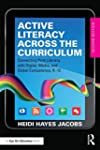 Active Literacy Across the Curriculum...