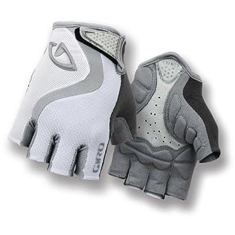 Giro 2011 Tessa Cycling Glove