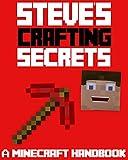 Minecraft: Steve's Crafting ... - Michael Johnson
