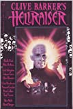 img - for Clive Barker's Hellraiser (No. 14) book / textbook / text book