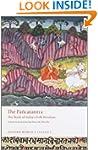 Pancatantra: The Book of India's Folk...