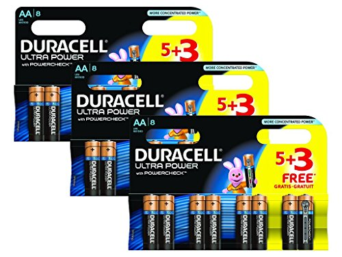 duracell-mx1500-ultra-power-aa-size-batteries-pack-of-24