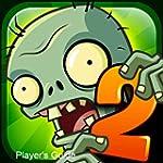 Plants vs Zombies 2: Plants vs Zombie...