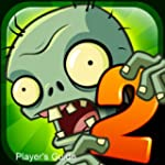 Plants vs Zombies 2: Plants vs Zombie...