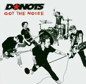 Got the Noise/Basisversion
