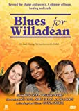 Blues for Willadean