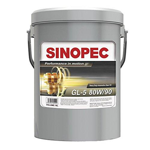 sinopec-80w90-heavy-duty-ep-gear-lube-5-gallon-pail