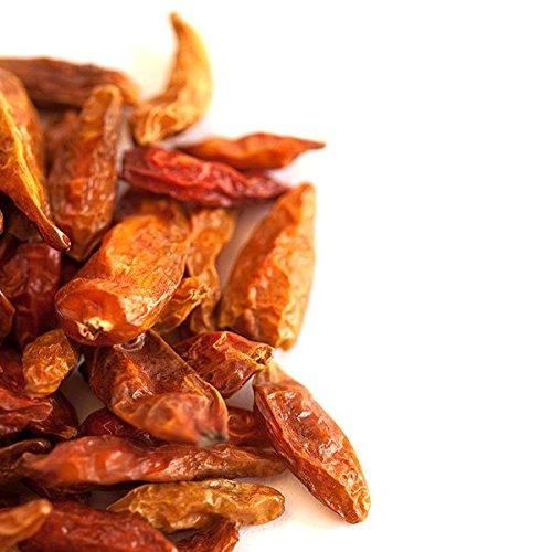 birdseye-chile-peppers-de-stemmed-4-oz