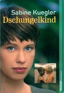 Sabine Kuegler Familie