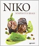 Niko. La semplicità del reale