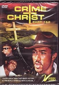 Crime to Christ