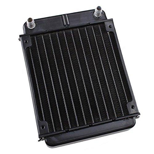 radiador-sodialr-negro-intercambiador-de-calor-de-aluminio-radiador-para-computadora-de-sistema-de-r