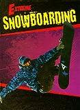 Snowboarding (Extreme)