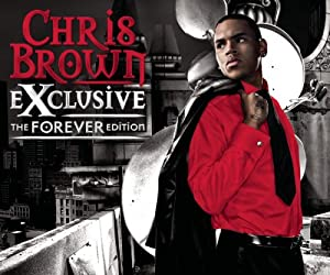 Exclusive: The Forever Edition (W/Dvd) (Snys)