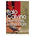 Numbers in the Dark and Other Stories (Modern Classics (Penguin)) (0141189746) by Calvino, Italo