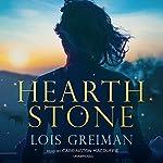 Hearth Stone   Lois Greiman