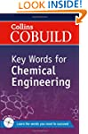 Collins Cobuild Key Words for Chemica...