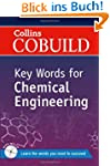 Key Words for Chemical Engineering: B...