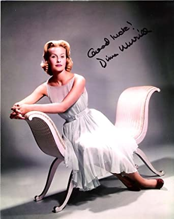 "Amazon.com: Dina Merrill - Films Include 1959 ""Operation"