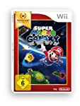 Super Mario Galaxy [Nintendo Selects]