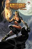 Witchblade Volume 13: Eternal (1582408556) by Marz, Ron