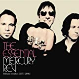 The Essential Mercury Rev