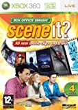 Scene It? Box Office Smash No Buttons (Xbox 360)