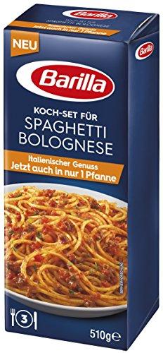 barilla-koch-set-fur-spaghetti-bolognese-7er-pack-7-x-510-g
