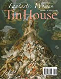 Tin House: Fantastic Women (0977698971) by Bender, Aimee