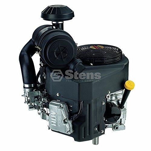 Stens Part # 054-811, Kawasaki Engine / Fx730V-S09-S