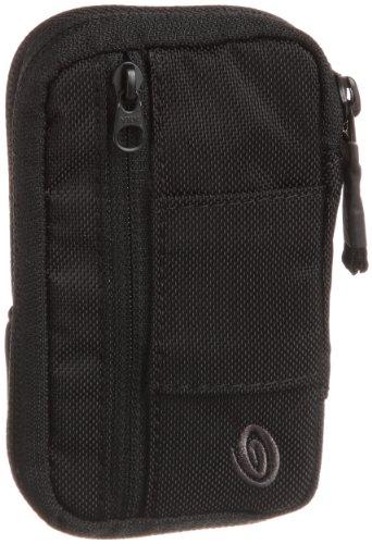 timbuk2-pinch-phone-wallet-2013