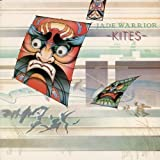 Kites by Jade Warrior