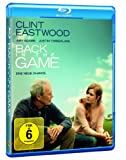 Image de Star Selection - Back in the Game [Blu-ray] [Import allemand]