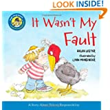 It Wasn't My Fault (Laugh-Along Lessons)