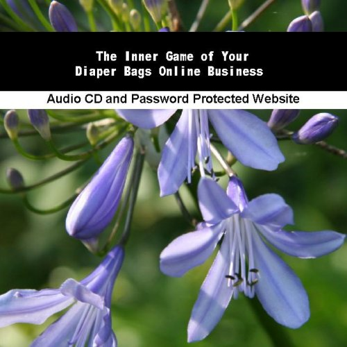 The Inner Game Of Your Diaper Bags Online Business front-625204