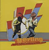 Gerling When Young Terrorists Chase The Sun [Australian Import]