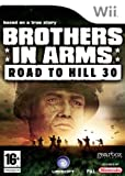 Brothers in Arms - Road To Hill 30 (Wii)
