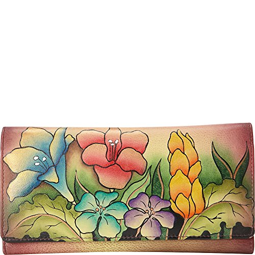 anuschka-handpainted-leather-1710-mgr-multi-pocket-wallet-mediterranean-garden-one-size