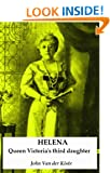 Helena: Queen Victoria's third daughter