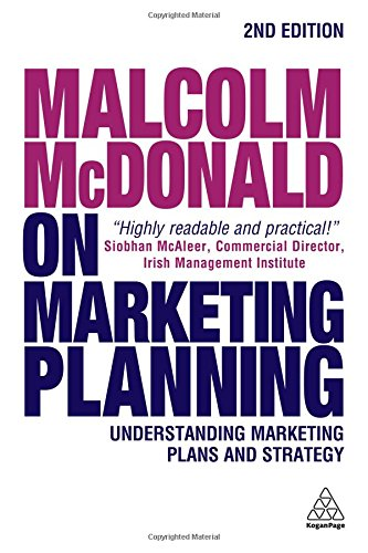 malcolm-mcdonald-on-marketing-planning-understanding-marketing-plans-and-strategy