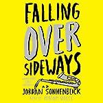 Falling Over Sideways | Jordan Sonnenblick