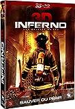 Inferno [Blu-ray 3D & 2D] [Blu-ray 3D & 2D]