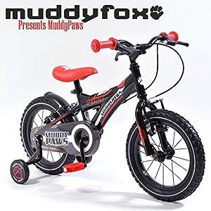 MuddyFox / MuddyPaws 144 14