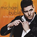 To Be Loved [VINYL]