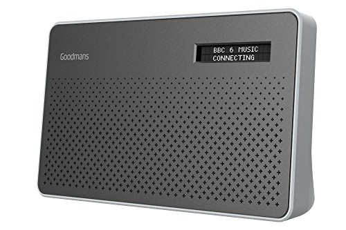 goodmans-portable-digital-fm-radio-in-steel