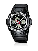 Casio Reloj de cuarzo Man G-Shock 46 mm