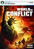 World in Conflict (PC DVD)
