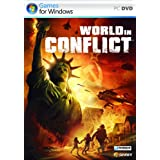 World in Conflict (PC DVD)by Activision