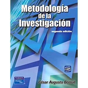 HERNANDEZ ROBERTO SAMPIERI INVESTIGACION PDF DELA METODOLOGIA
