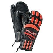 Hestra Seth Morrison Pro 3-finger Gloves